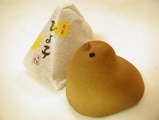 2.24東京ひよこ饅頭.jpg