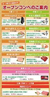 オープンコンペちらし12-3.jpg