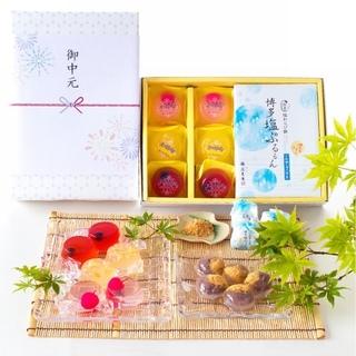 博多風美庵季節のギフト涼菓セット.jpg